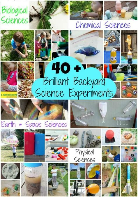 backyard science games 479 best outdoor play ideas for kids images on pinterest