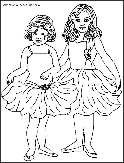 child ballerina coloring page september 2011 millicent mouse s blog