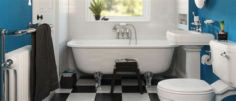 kitchens and bathrooms edinburgh bathroom installations edinburgh specialist bathroom fitters