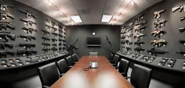 gun room ideas guns