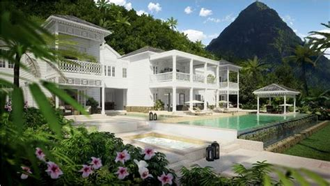 house for sale caribbean beverly houses for sale 13 homes for sale in