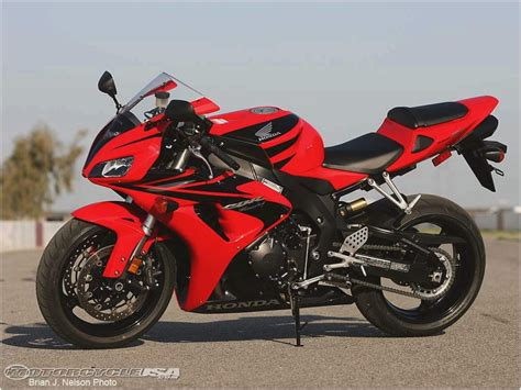 honda cbr details 2005 honda cbr 1000rr specifications ehow motorcycles