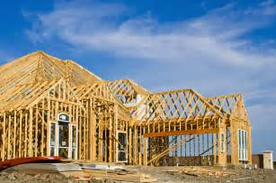 home construction denver becomes hub for new home constructions as existing home prices skyrocket in denver times