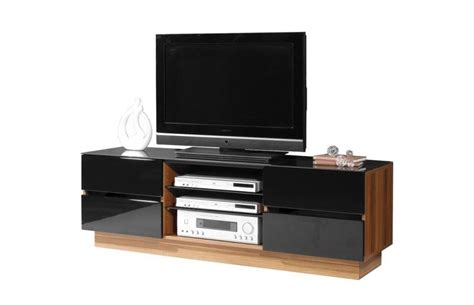 Tv Tables For Flat Screens by Tv Stands For Flat Screens In Wood Decorative Differences