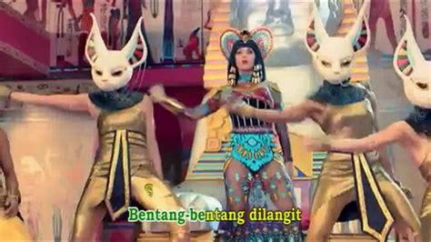 download mp3 dynasti darso feat rita tila koleksi mp3 kang adiw video pop sunda ngadumanis cinta