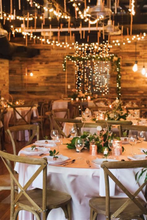 provo wedding reception venues the brick room weddings get prices for wedding venues in