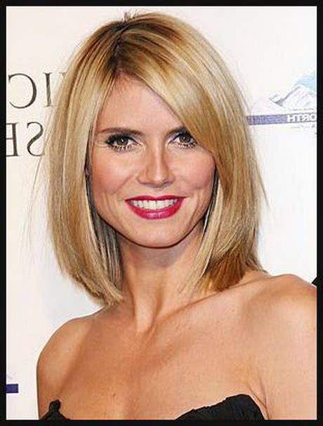 hair 2015 trends for over 50 2015 medium length hair trends