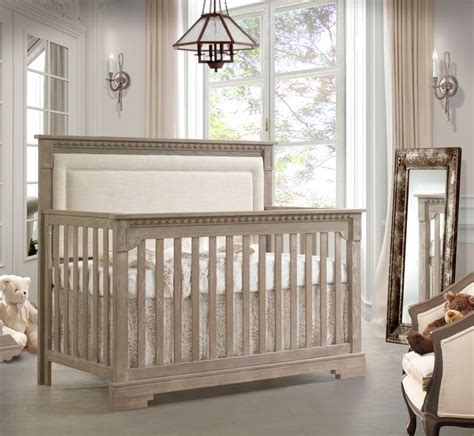 Beautiful Crib Bedding 17 Best Images About Beautiful Crib Bedding On Taupe Damasks And Sophisticated Nursery