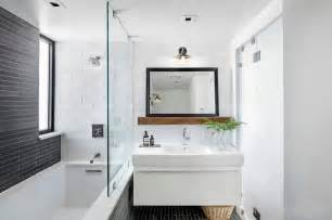 Interior Design Ideas For Bathrooms by Bathroom Design Ideas 2017
