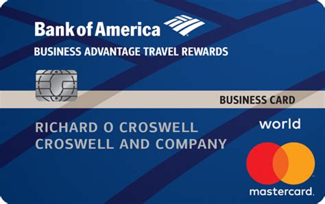 Bank Of America Business Credit Card best business credit cards 2018 the simple dollar