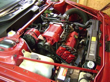 different types of buicks 1988 buick lesabre t type american torque