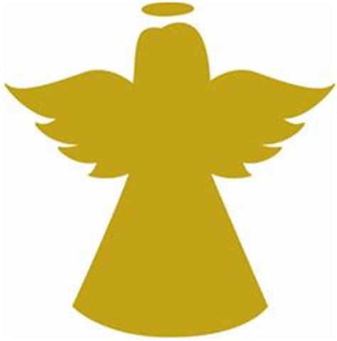 designing silhouettes of angels demo 1000 images about xmas silhouette on pinterest