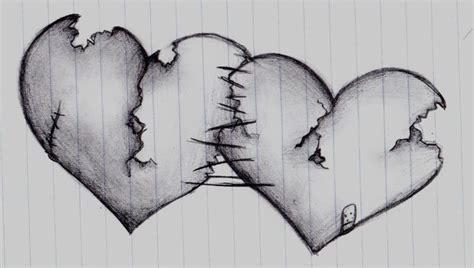 hearts    xxkatherinerosedeviantartcom