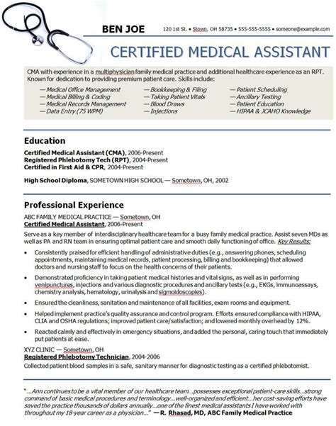Billing Assistant Sle Resume by Sle Resume For Billing And Coding Beautiful Sle Resumes Assistant 70