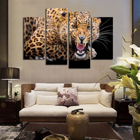 animal print living room decor lashmaniacs us leopard print living room decor cheetah