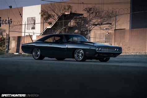 charger cars when car meets hypercar the tantrum charger