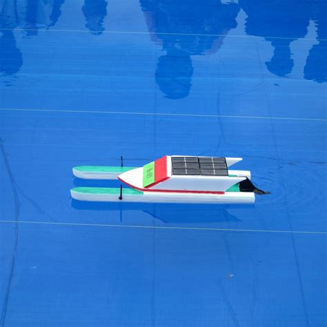 yacht design competition 2015 solar boat national competition a s cool