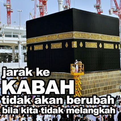 Mukena Parasit F 6 Best 9 best images about afi tour umroh perlengkapan on posts travel and nike