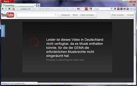 download youtube unblocked school unblock seotoolnet com