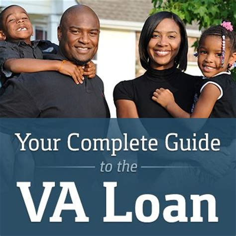 1000 images about va loan breakdown on real