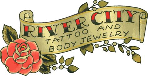 river city tattoo richmond river city richmond virginia s premier
