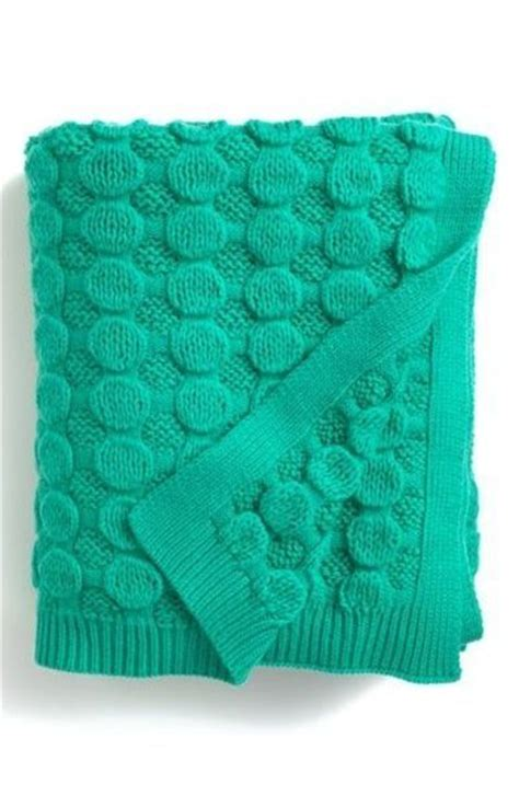 wrap stitch knitting 17 best images about stitch patterns on cable