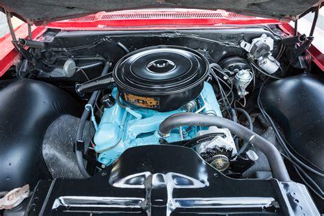 transmission control 1968 pontiac bonneville engine control 1965 pontiac bonneville fast lane classic cars