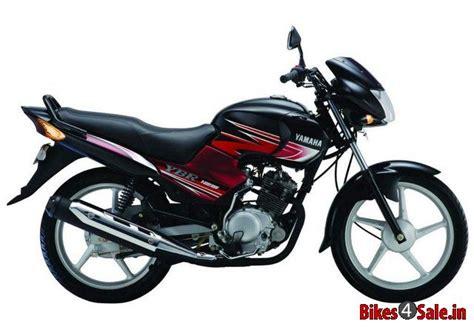 yamaha ybr yamaha ybr price india yamaha ybr reviews bikedekho com yamaha ybr 125 price specs mileage colours photos and