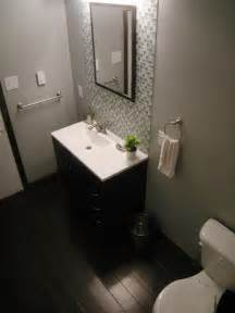 Diy Small Bathroom Ideas by Budgeting For A Bathroom Remodel Hgtv