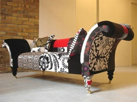 Patchwork Upholstered Furniture - 17 best images about upholstered furniture on