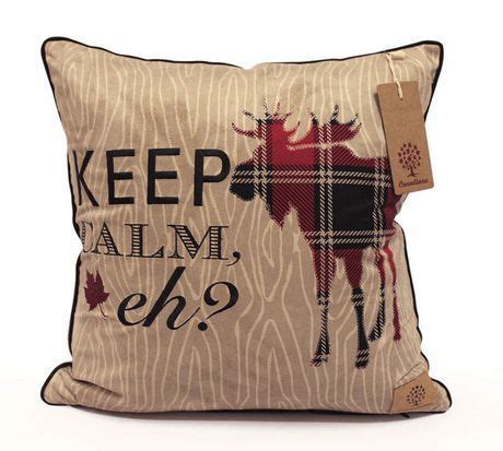 Walmart Canada Pillows by 37 Best Images About Canadiana On Ontario