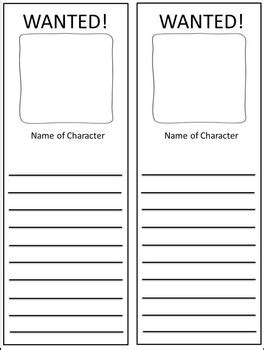 lapbook templates for reading by hooty s homeroom tpt