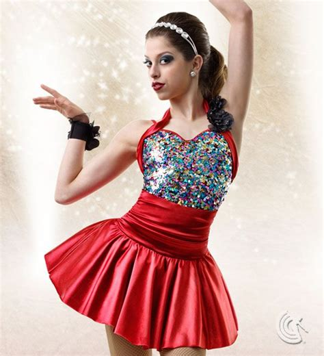 curtain call dance costumes pinterest