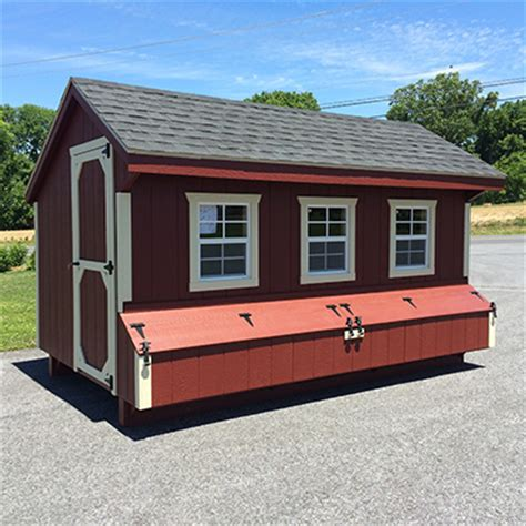backyard chicken coops for sale in stock chicken coops sale ready to ship buy amish