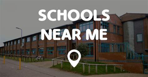 school near me schools near me points near me