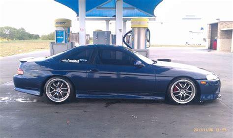 lexus sc400 blue 1995 lexus sc400 5 000 possible trade 100476755