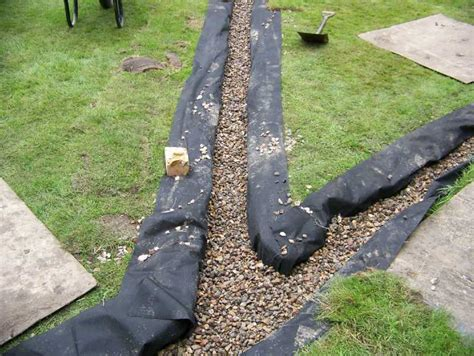backyard water drainage problems 100 3014 jpg