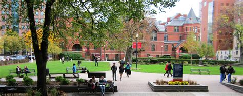 Boston International Mba Tuition by Programs In Clinical Investigation 187 Graduate