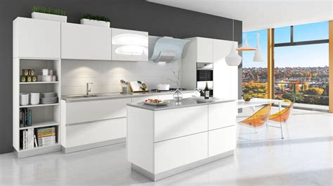 Kitchen Cabinets Pompano Beach Fl by Sonny White Ck Cabinets