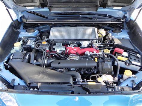 subaru sti 2016 engine 2016 subaru wrx sti gallery aaron on autos