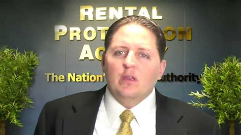 who is responsible for bed bugs landlord or tenant who s responsible for bed bugs landlord or tenant youtube