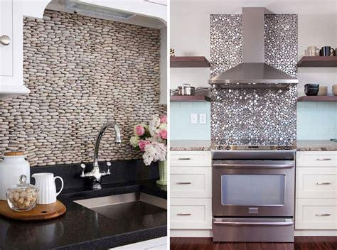 sparkly backsplash 10 inspiring ideas for creative kitchen design brit co