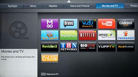 visio apps vizio m602i b3 tv review 2