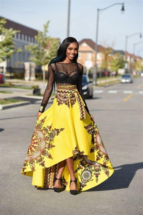 letest ankara styles 30 latest ankara fashion styles for 2017