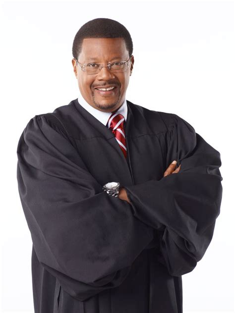 judge mathis new hair cut racial inequality in schools houston style magazine