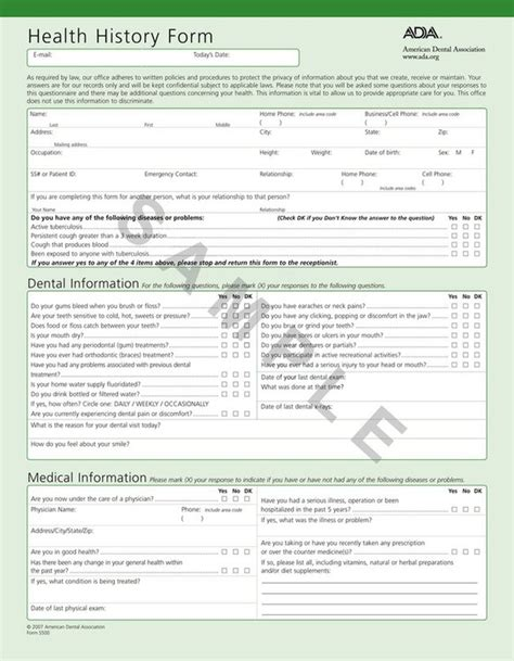 diagnosis form template diagnosis forms images search