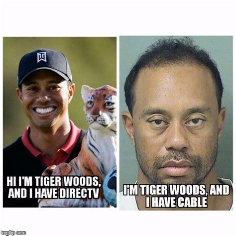 Tiger Woods Memes - tiger woods the locker room setxsports com your