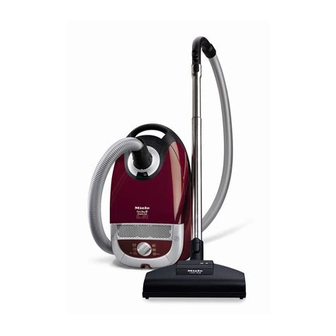 miele vacuum miele vacuum with swivelneck technology s7 cleaners