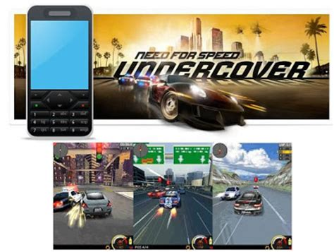 jar themes for java mobile mobile phone tool download nfs undercover 240x320