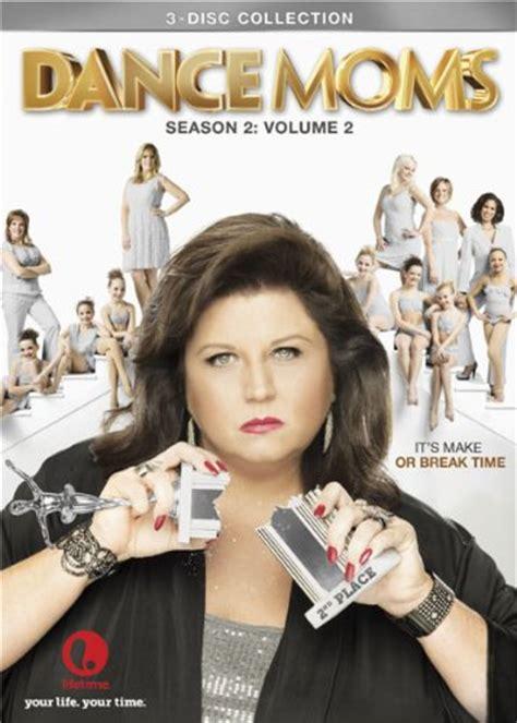 dramanice all about my mom watch dance moms season 2 episode 6 wardrobe